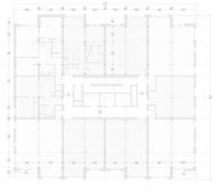 Stack Modular Floor Plans 2 - low res